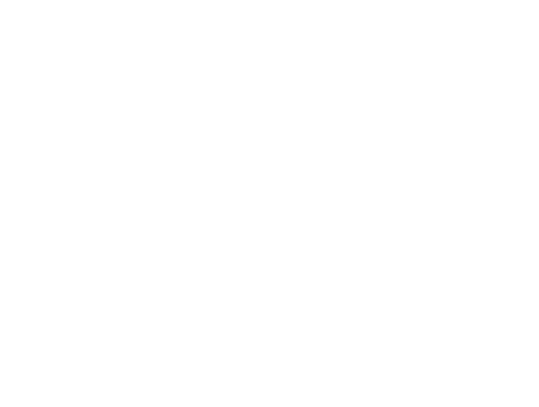 The Singing Staff